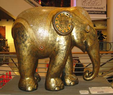 goldelephant2